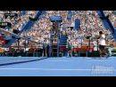 Imágenes recientes Virtua Tennis 3