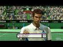 imágenes de Virtua Tennis 4
