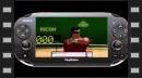 vídeos de Virtua Tennis 4