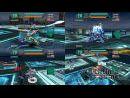 Imágenes recientes Virtual On Force