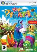 Click aquí para ver los 4 comentarios de Viva Piñata