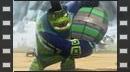 vídeos de Viva Piñata: Trouble in Paradise