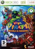 Click aquí para ver los 7 comentarios de Viva Piñata: Trouble in Paradise