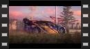 vídeos de V-Rally 4