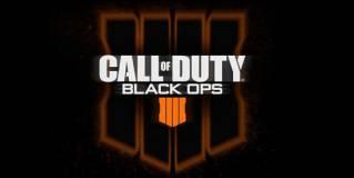 Vuelve la guerra futura: Vuelve Call of Duty