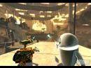 imágenes de WALL-E