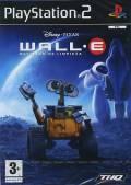 Click aquí para ver los 1 comentarios de WALL-E
