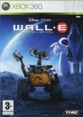WALL-E XBOX 360