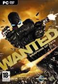 Click aquí para ver los 1 comentarios de Wanted: Weapons of Fate