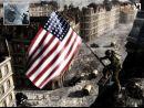 Imágenes recientes War Leaders : Clash of Nations