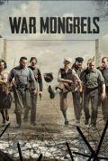 War Mongrels portada