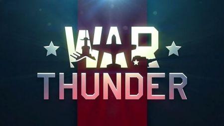 War Thunder, listo para asaltar PS4