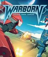 Warborn XONE