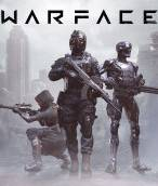 Warface PS4