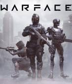 Warface PC