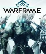 Danos tu opinión sobre Warframe
