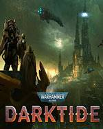 Warhammer 40.000: Darktide PC