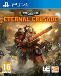Warhammer 40,000: Eternal Crusade PS4