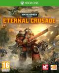 Warhammer 40,000: Eternal Crusade ONE