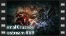 vídeos de Warhammer 40,000: Eternal Crusade