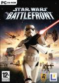 Star Wars: Battlefront (2005)