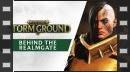 vídeos de Warhammer Age of Sigmar: Storm Ground
