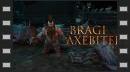 vídeos de Warhammer Chaosbane