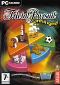 Trivial Pursuit Trepidante