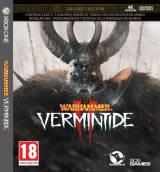 Warhammer Vermintide 2 ONE