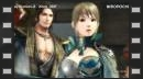 vídeos de Warriors Orochi 3