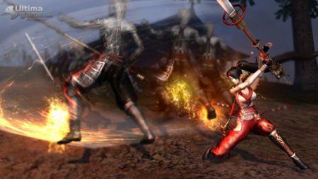 Tráiler de lanzamiento Wii U con los nuevos personajes en acción
