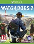 Watch Dogs 2 ONE