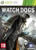 Click aquí para ver los 4 comentarios de Watch Dogs