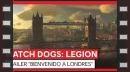 vídeos de Watch Dogs Legion