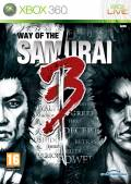Click aquí para ver los 2 comentarios de Way of the Samurai 3