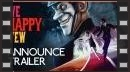 vídeos de We Happy Few