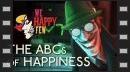 vídeos de We Happy Few