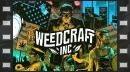vídeos de Weedcraft Inc