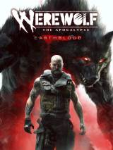 Werewolf: The Apocalypse - Earthblood XBOX SX
