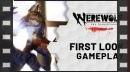 vídeos de Werewolf: The Apocalypse - Earthblood
