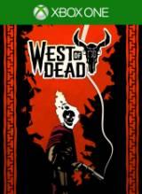West Of Dead XONE