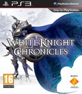 White Knight Chronicles PS3