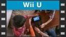 vídeos de Wii Party U