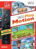 Wii Play Motion WII