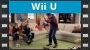 vídeos de Wii Sports Club