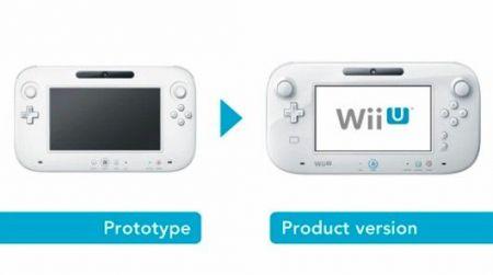 Game Over: Wii U. ¿La Muerte del espíritu de Nintendo? imagen 3