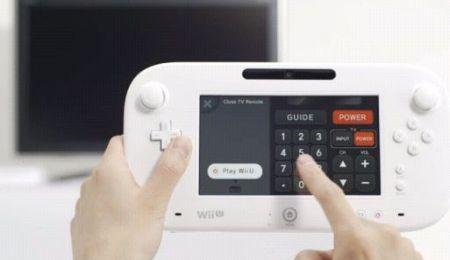 Game Over: PlayStation Vita, acabada por culpa de Nintendo imagen 2