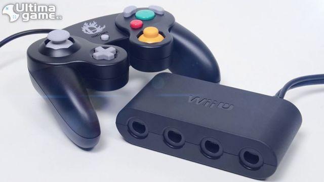 ¿Nintendo en el camino correcto? Analizamos los resultados positivos de la compañía imagen 2