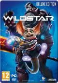 WildStar PC