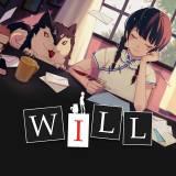 WILL: A Wonderful World PC